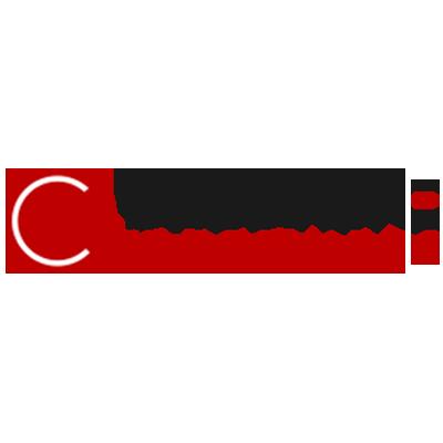 n-crestline