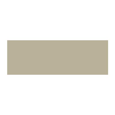 n-flock