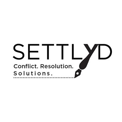 n-settlyd