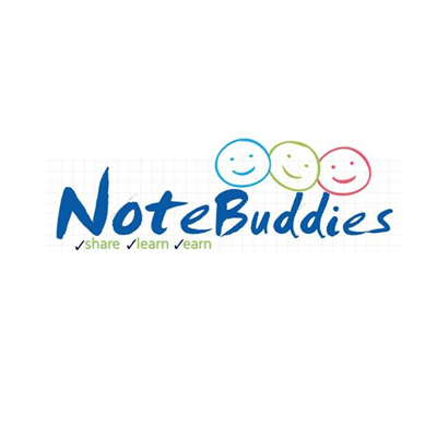 notebuddies